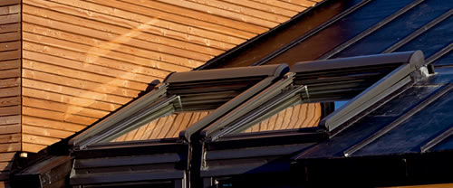 garantie dcennale toiture garantie decennale toiture coquille isolante coqisol rampant pour. Black Bedroom Furniture Sets. Home Design Ideas